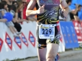 Triatlon Villa de Madrid 2011 - 1