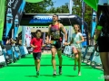 skoda-triatlhon-series-madrid-half-2015-08